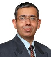 Sandeep Munjal