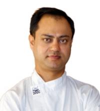 Sanjay Sharma-176-196.jpg