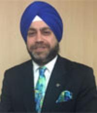 JW Marriott l Dilpreet Singh.jpg