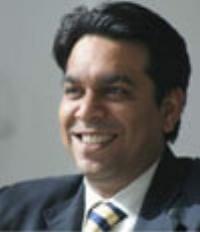 Shloka l Yuvraj Singh.jpg