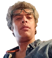 Shaaz Ahmed - 176-196.jpg
