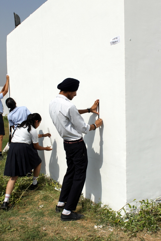 School Competition 15th & 16th Oct. 2018 (11).JPG