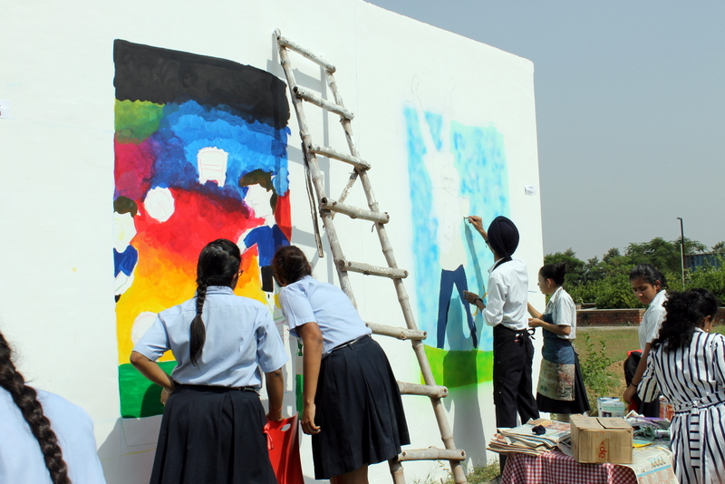 School Competition 15th & 16th Oct. 2018 (19).JPG