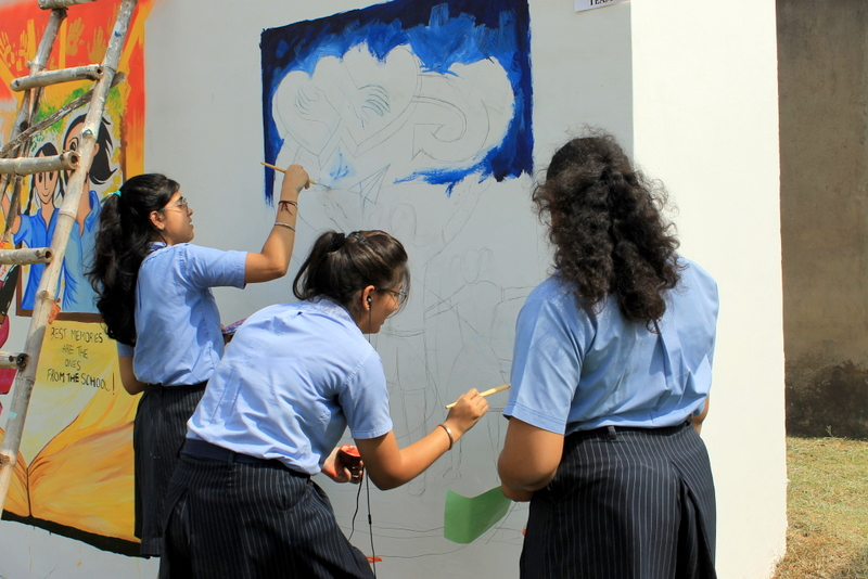 School Competition 15th & 16th Oct. 2018 (77).JPG