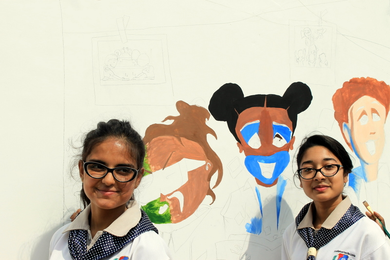 School Competition 15th & 16th Oct. 2018 (84).JPG