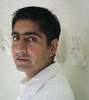 Amit Krishn Gulati