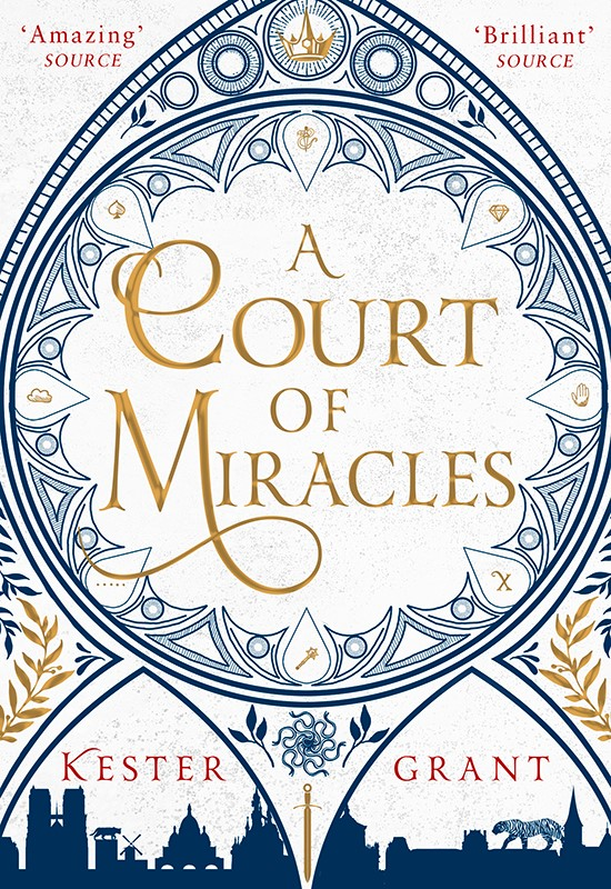 A Court of Miracles (2).jpg