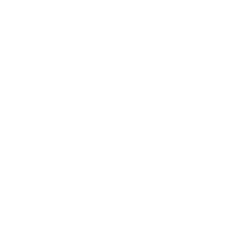 Global Action Management