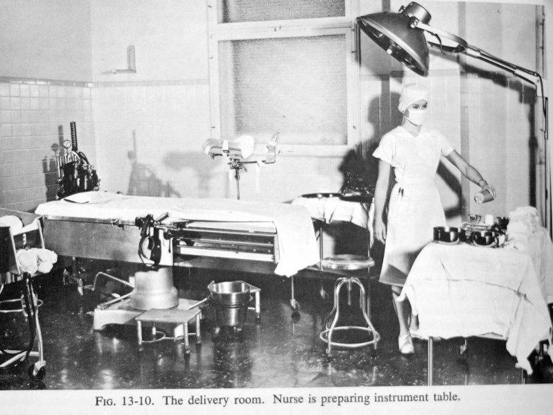 nurse 1950.jpg