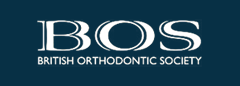 British-Orthodontic-Society.png