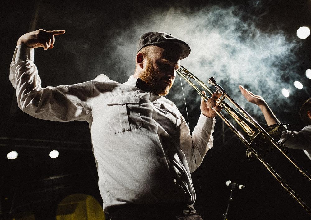 Ole Trombone.jpg