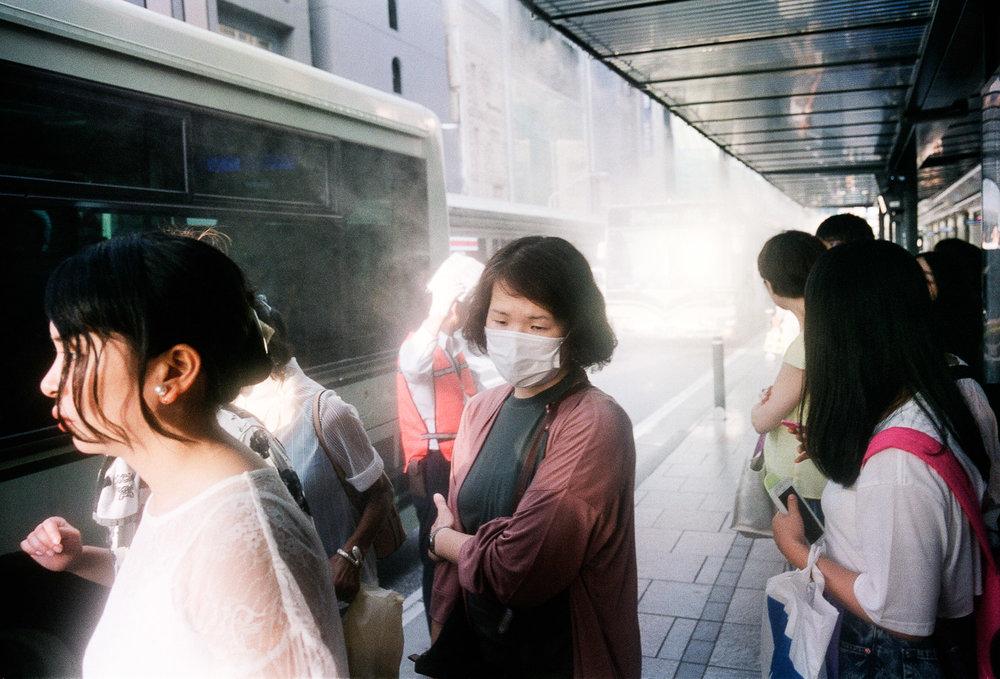 Kyoto Busstop Merged.jpg
