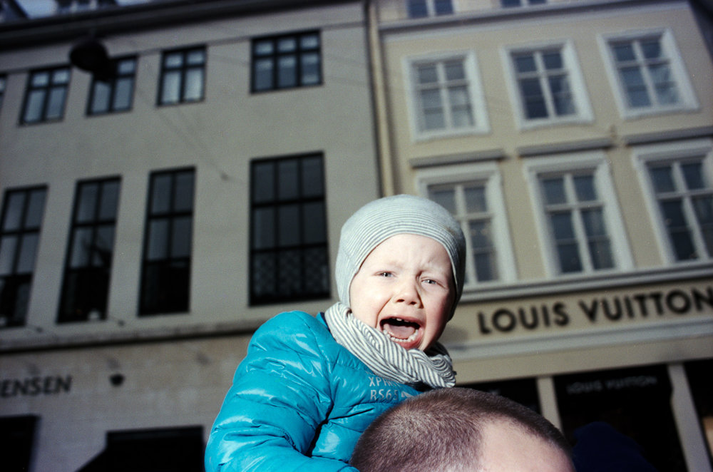 Kodak Portra 160 3.21.jpg