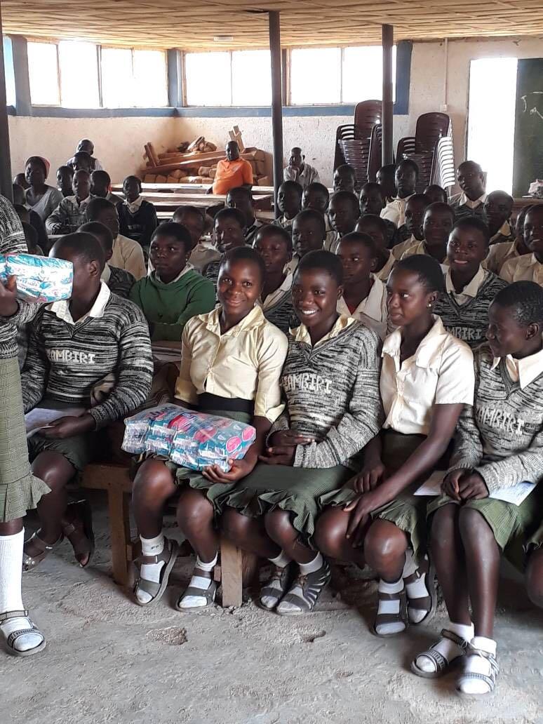 sanitary aid nigeria.jpeg
