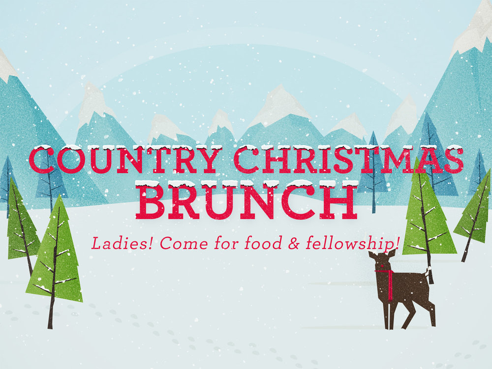 Country-Christmas-Brunch_STD-TITLE-1.jpg