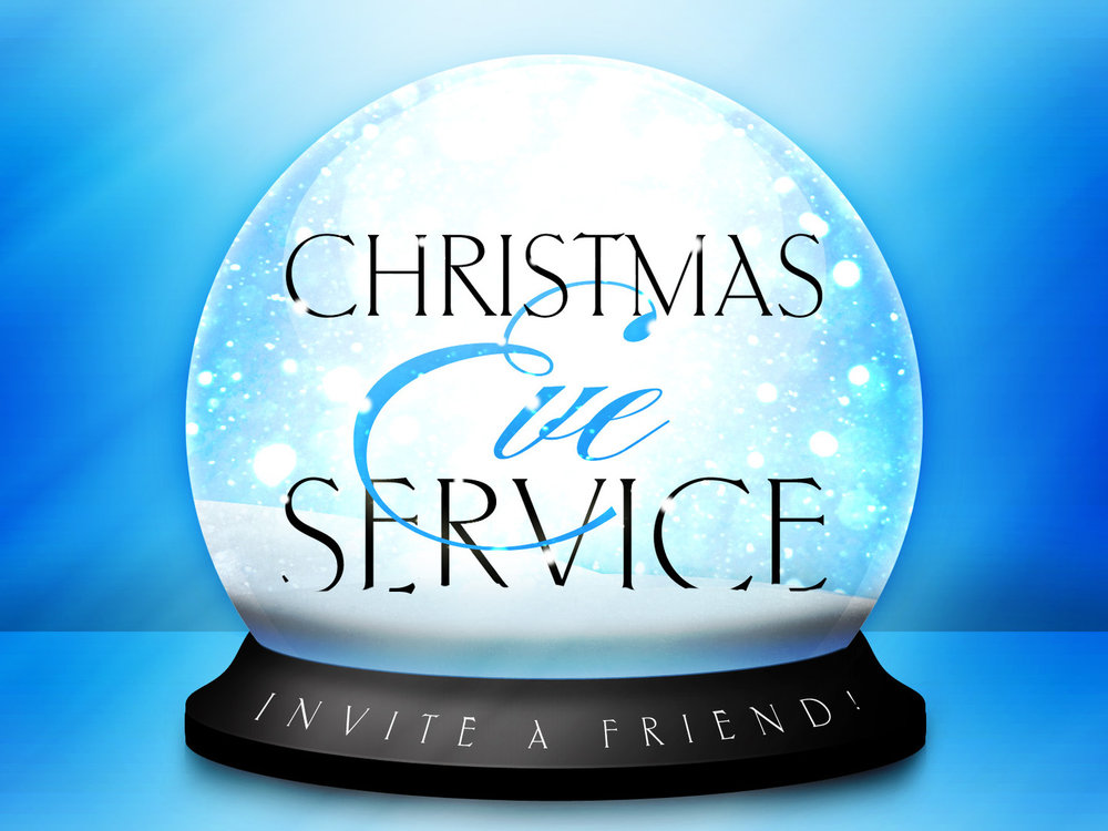 christmas_eve_service-title-1-still-4x3.jpg