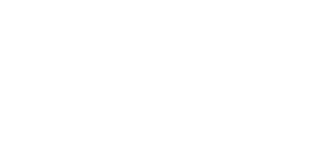 Harvest Church Omaha