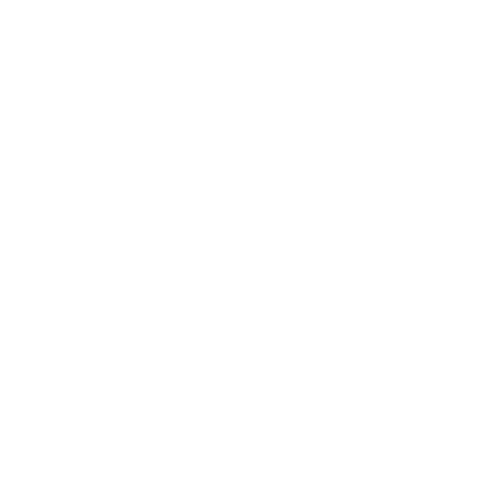Purpose into Practice