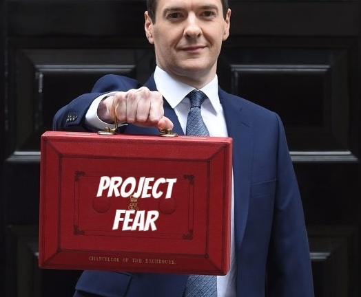 project_fear_osborne
