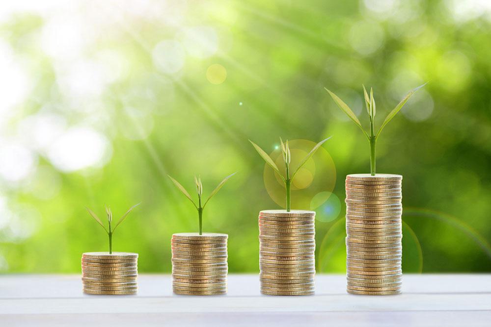 Pensions & Auto-Enrollment @ Culduthel Financial Services