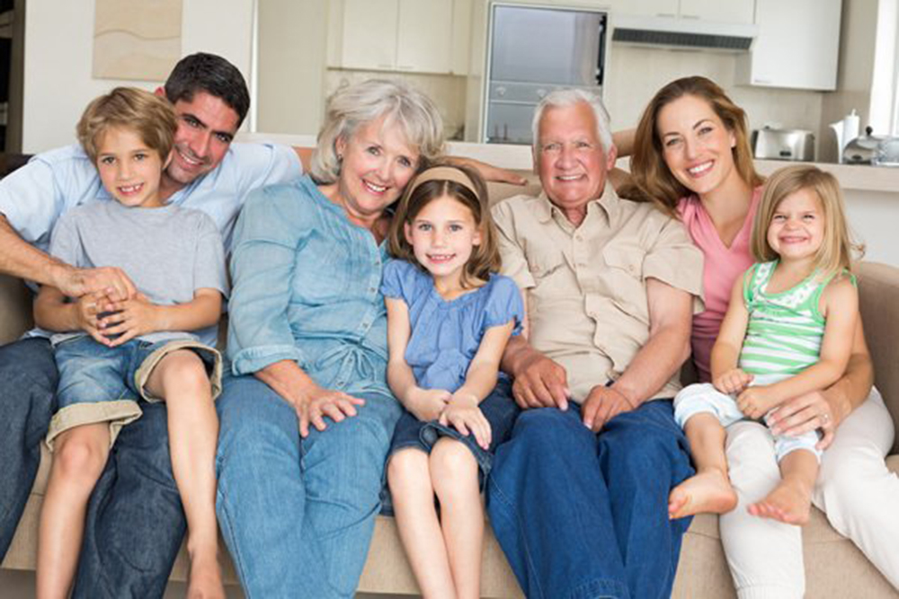 Culduthel Financial Solutions - Family Protection Trusts