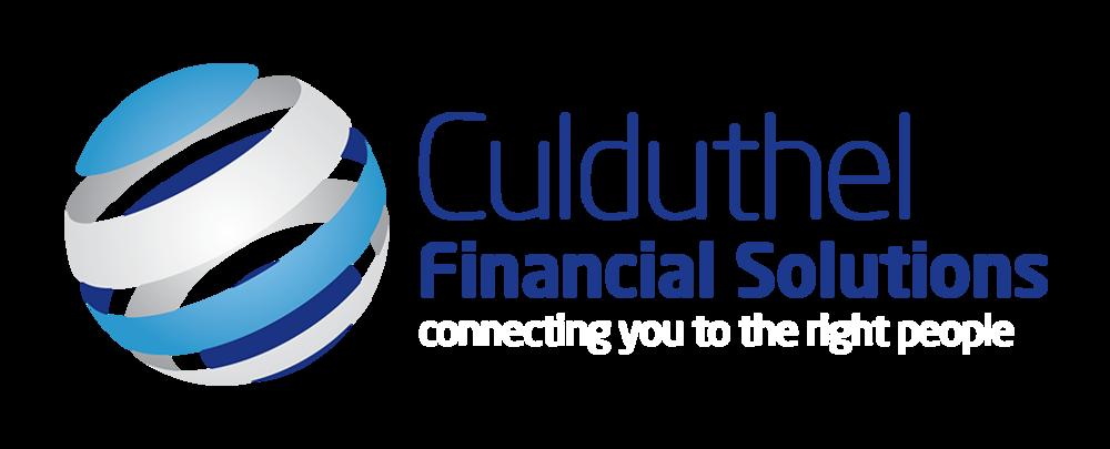 Culduthel Financial Solutions