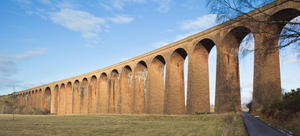 Culloden_viaduct.jpg