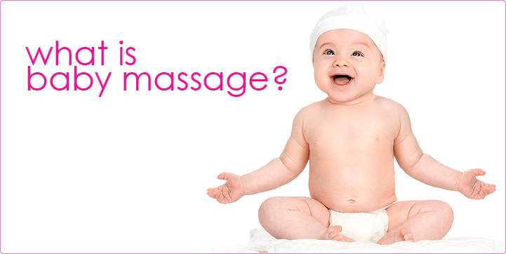 what-is-baby-massage-_904774.jpg