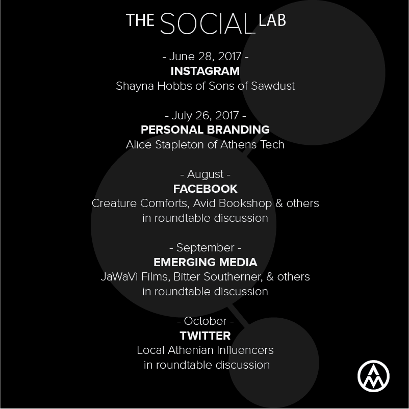 Social Media Lab1.png