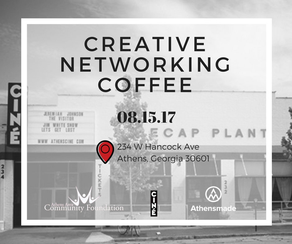 FB - August Networking Coffee.png