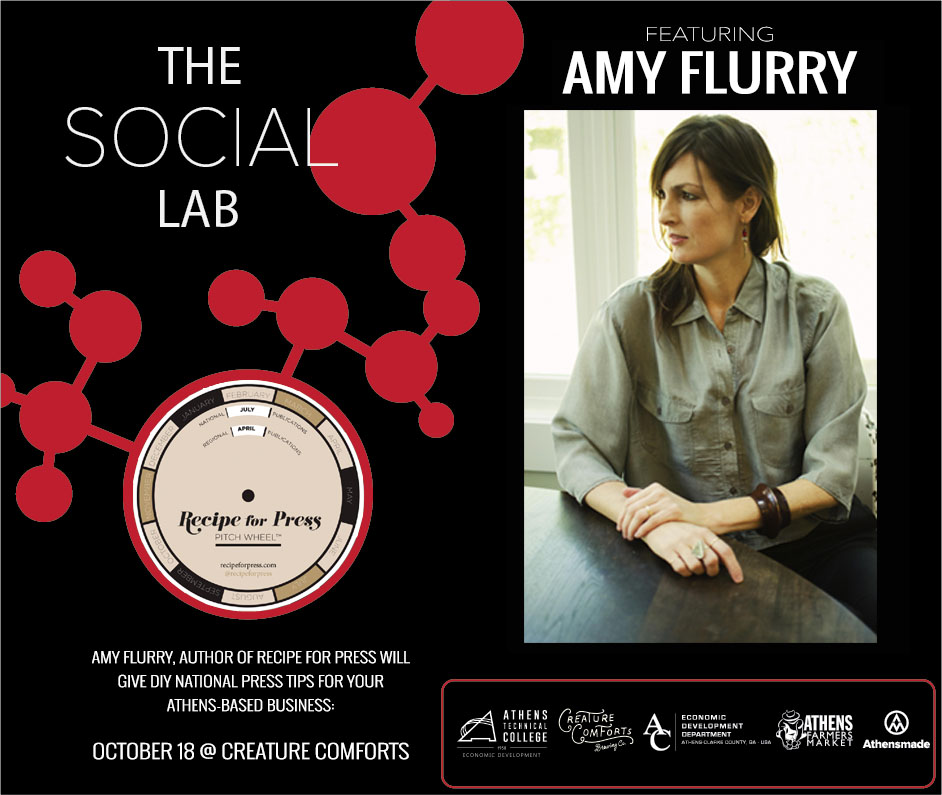 Social Lab-AmyFlurry.jpg