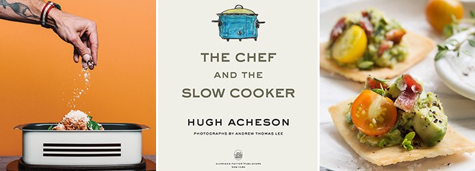 original_Hugh-Acheson-Book-dish.jpg