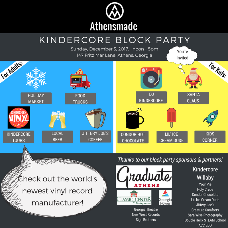 Kindercore Block Party-Invitation_Square.png