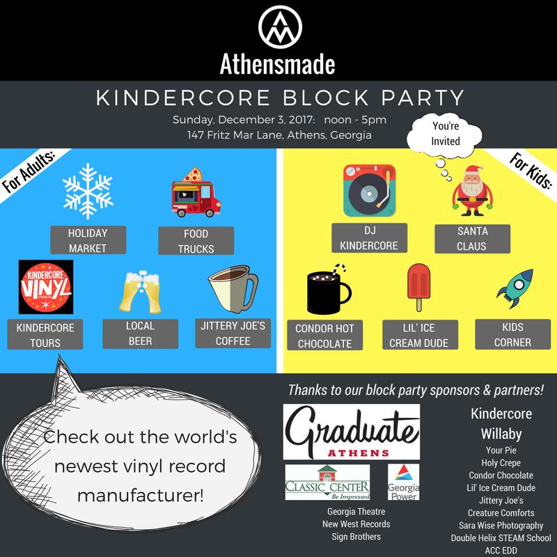 Kindercore Block Party-Invitation_Square.png