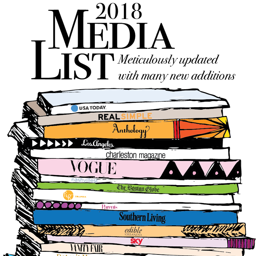 Recipe-for-Press-Media-List-2018