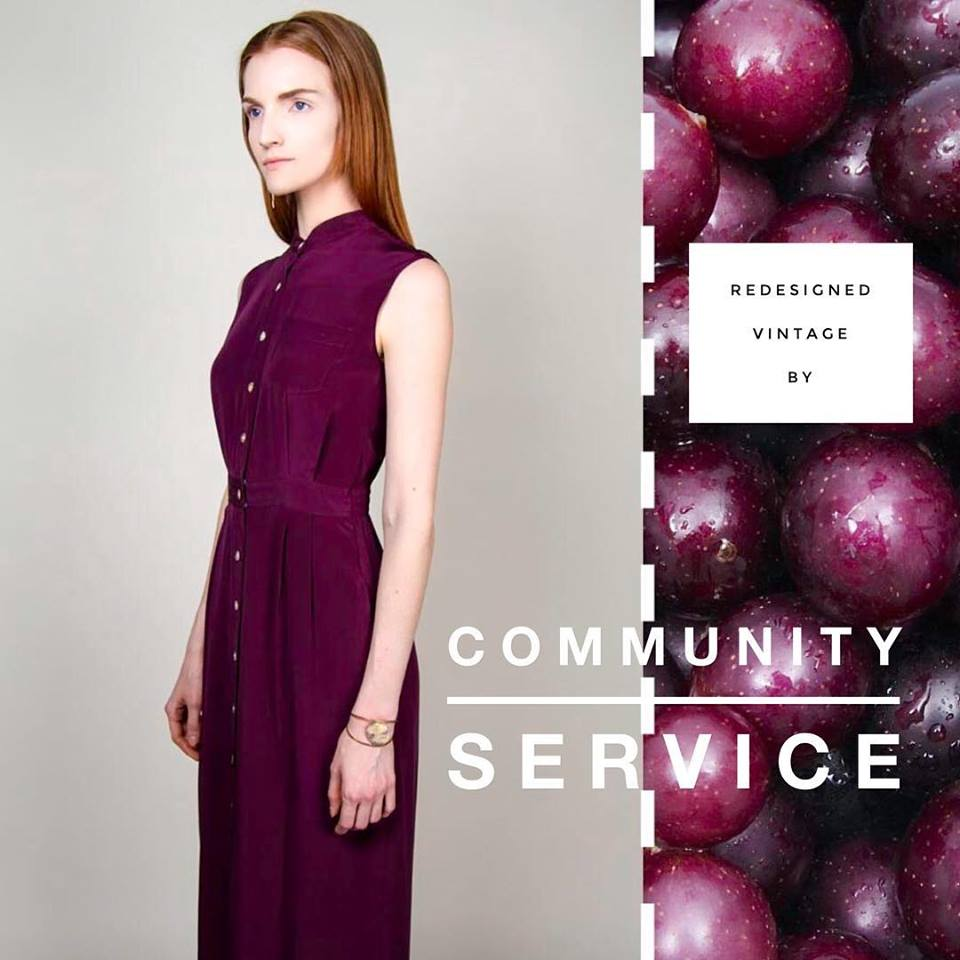 Community-Service-Athens-Ga