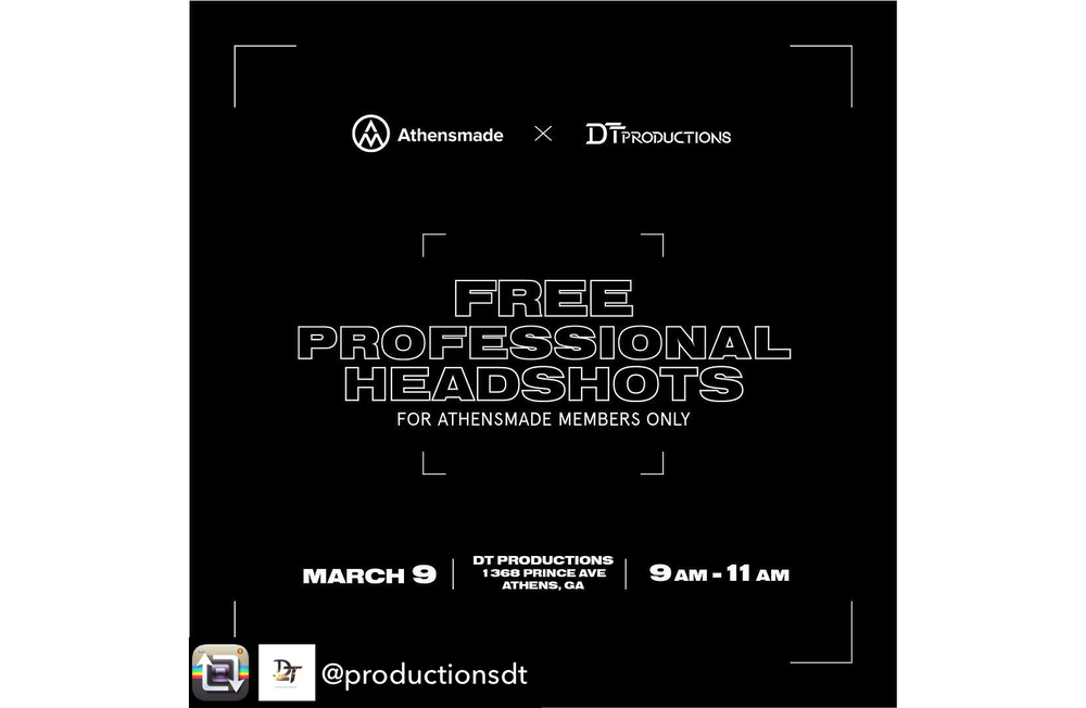 DT Productions-Free Headshots-March9-2018.png