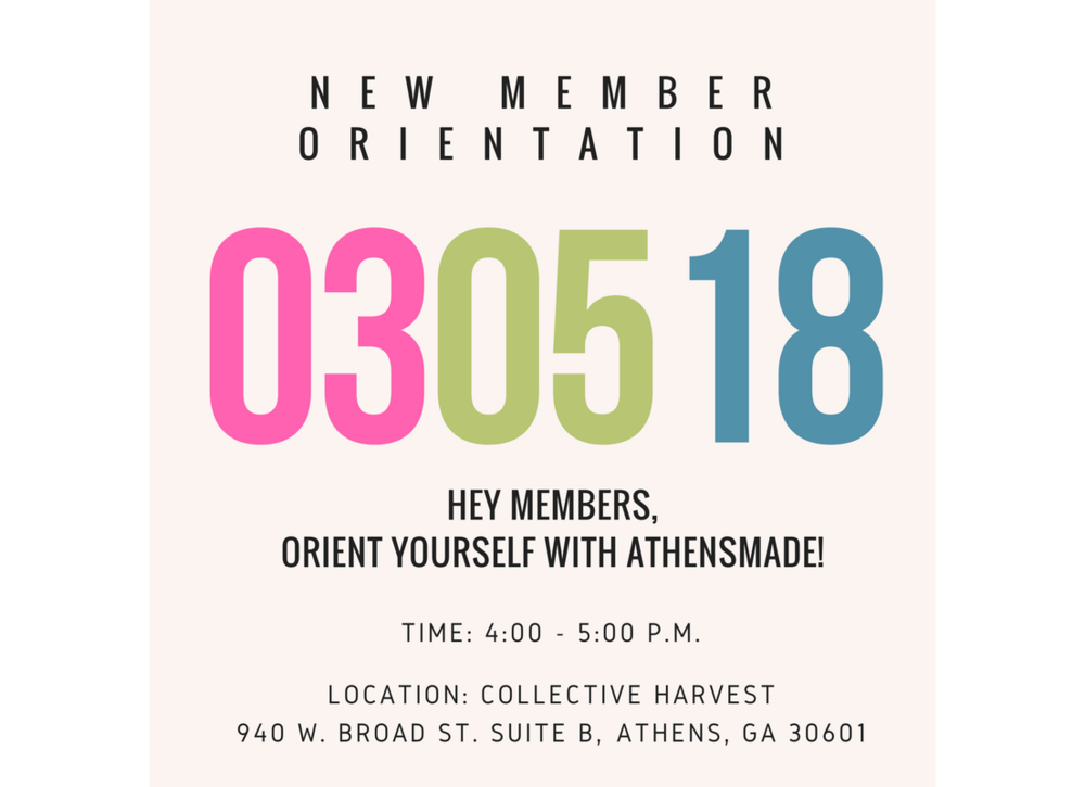 New Member Orientation-Athensmade.png
