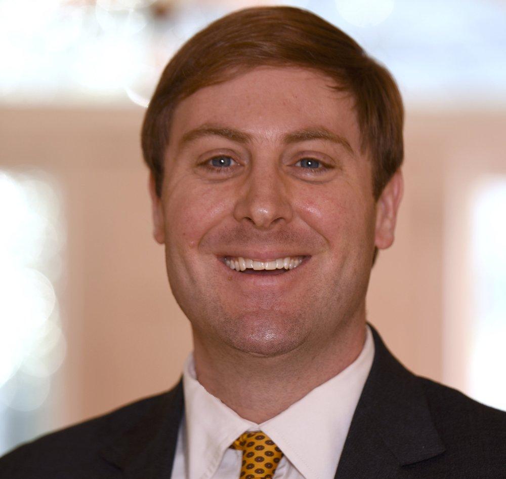 Jim-Gillis-Carson-Advisory-Athens-Ga