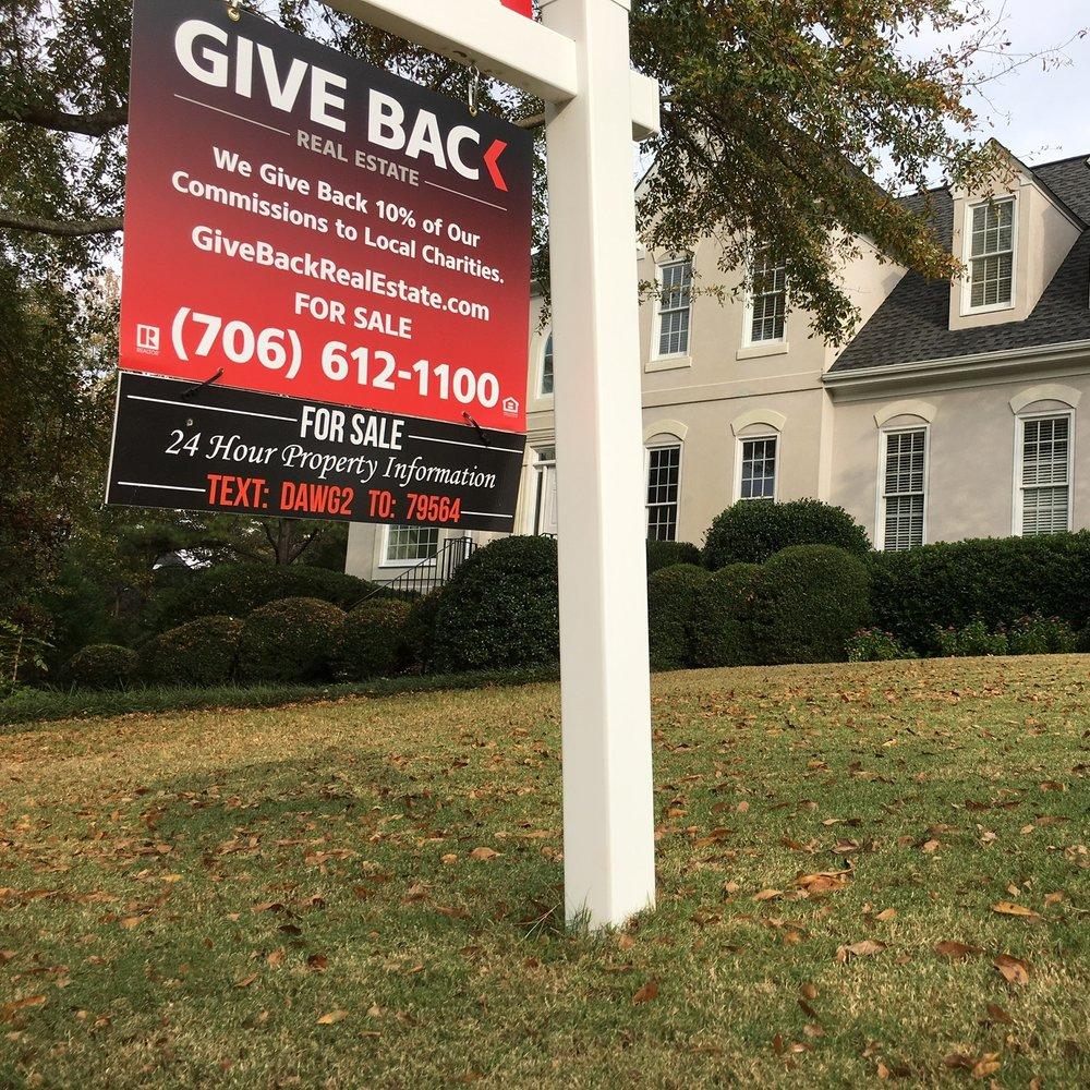 Give-Back-Real-Estate-Athens-Ga