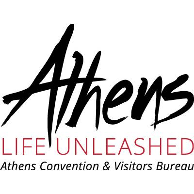 Athens CVB