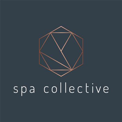 Spa Collective Athens Ga