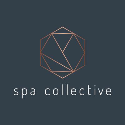Spa Collective Athens Ga