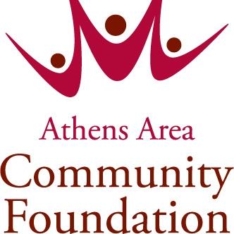 Athens-Area-Community-Foundation-Athens-Ga-nonprofit