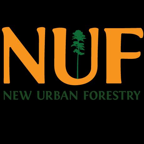 New Urban Forestry-Athens-Ga-arborist