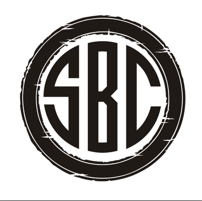 Southern-Brewing-Company-Athens-Ga.png
