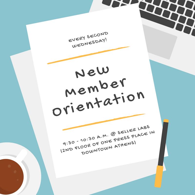 New Member Orientation-6.jpg