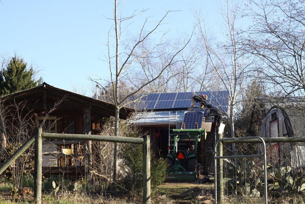 Solar-Powered-Farm-Athensga-3PorchFarm.jpg