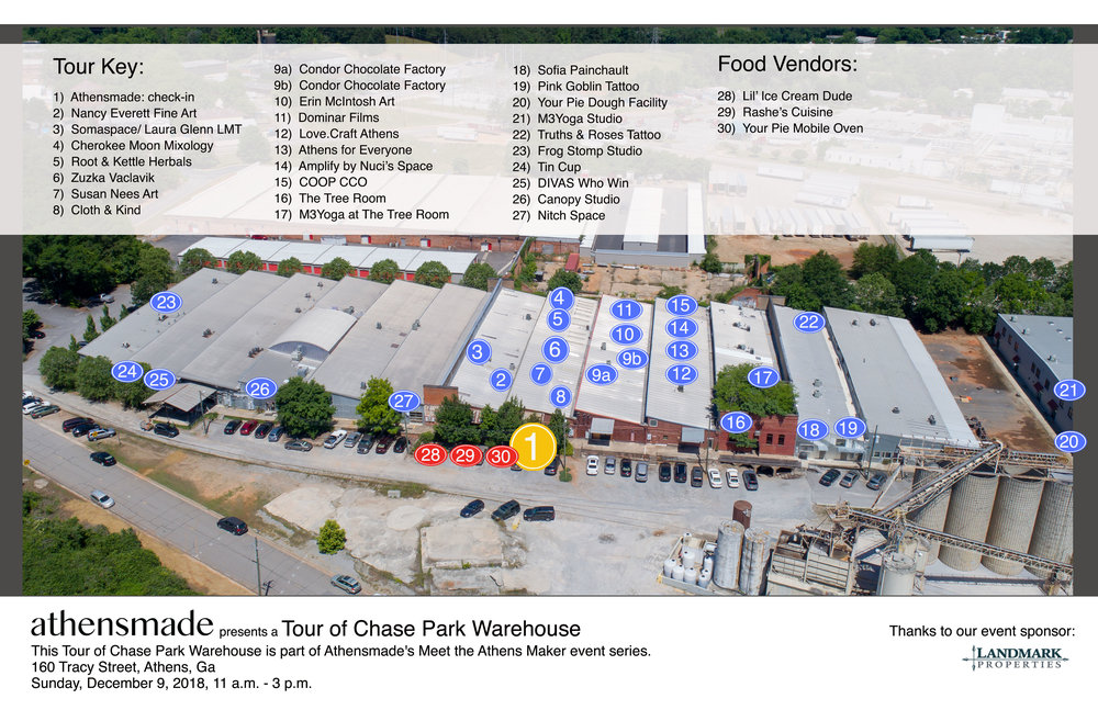 Chase-Park-Warehouse-Tour-2018