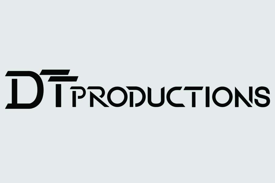 DT_Production-for-website.jpg